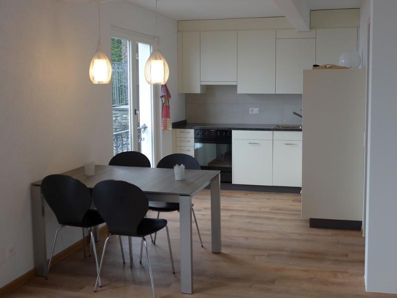 Image 5 - Casa Ninfea