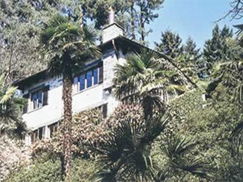 Image 1 - Casa Roncaccio