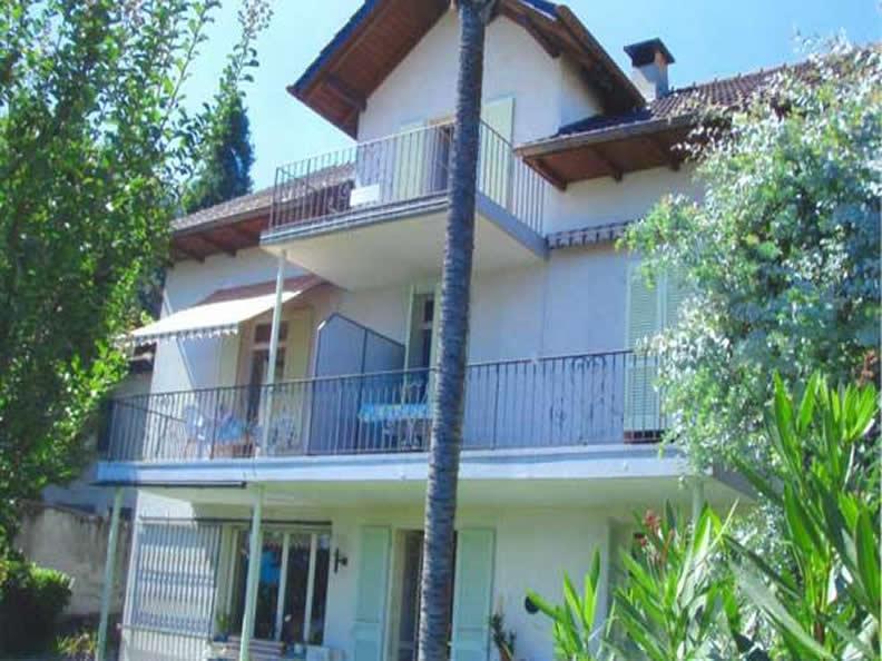 Image 1 - Casa La Berika