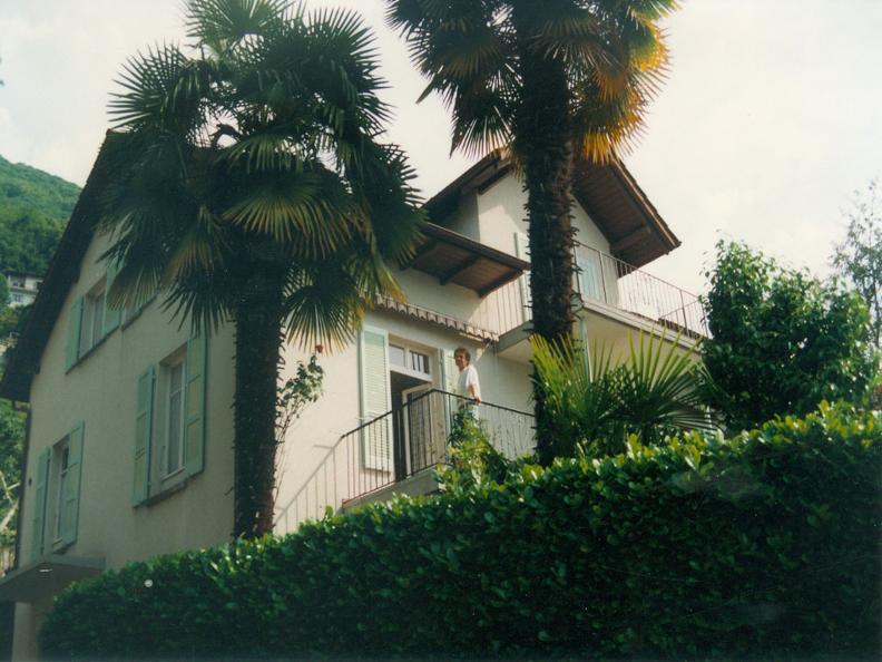 Image 0 - Casa La Berika