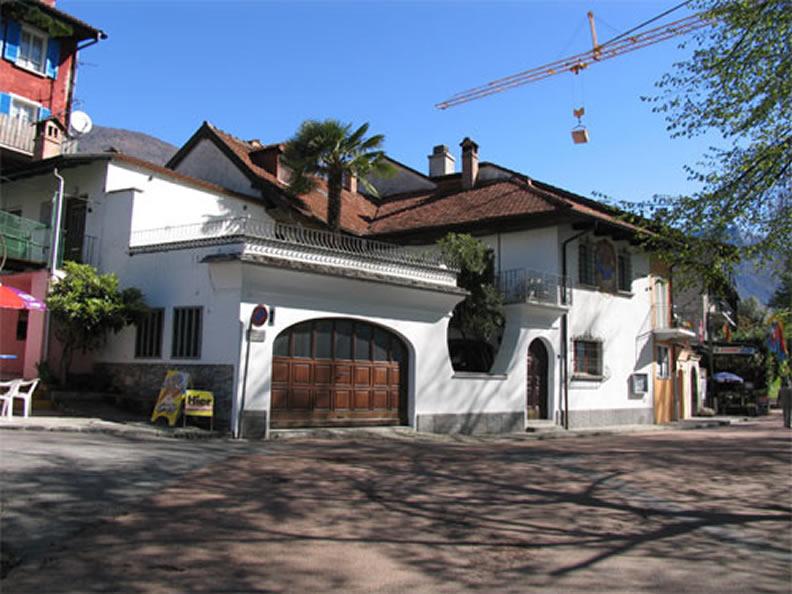 Image 0 - Casa alla Riva