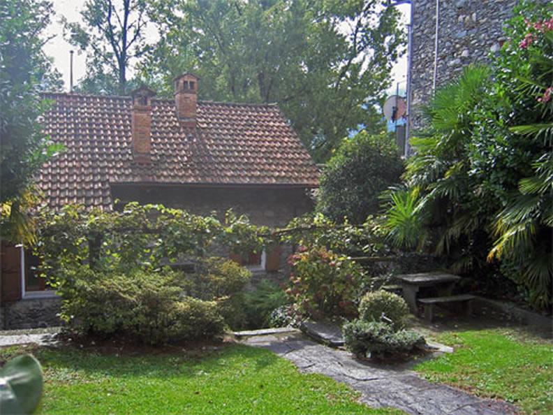 Image 2 - Casa alla Riva