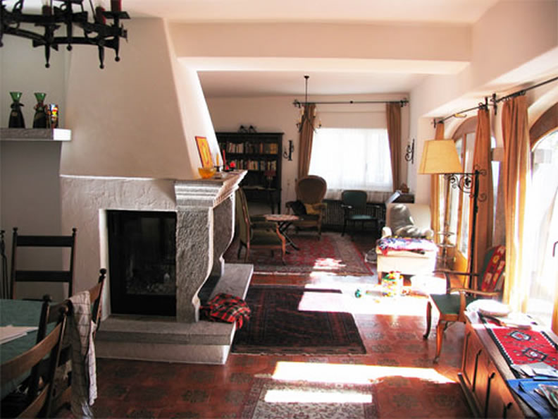 Image 1 - Casa alla Riva