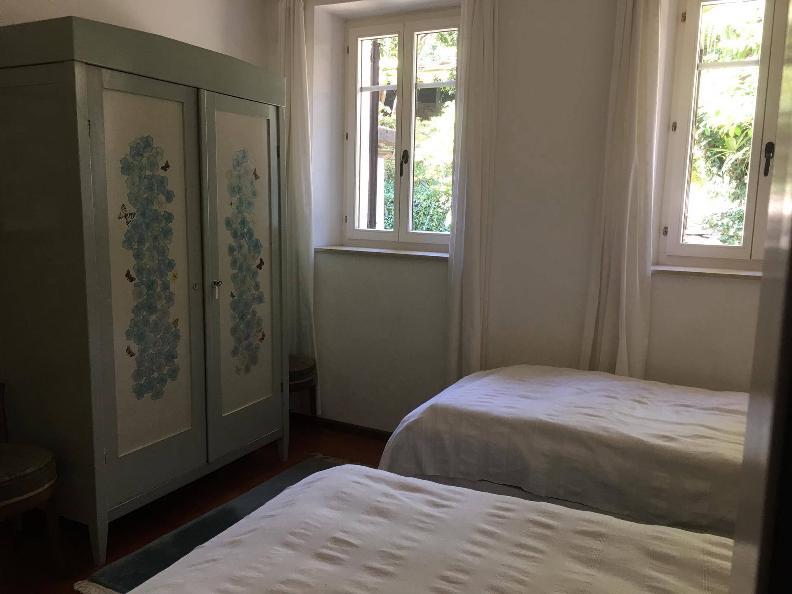Image 4 - Casa alla Riva