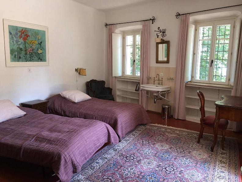 Image 7 - Casa alla Riva