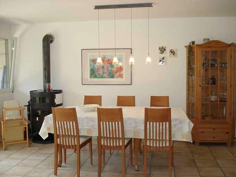 Image 3 - Casa Caterina