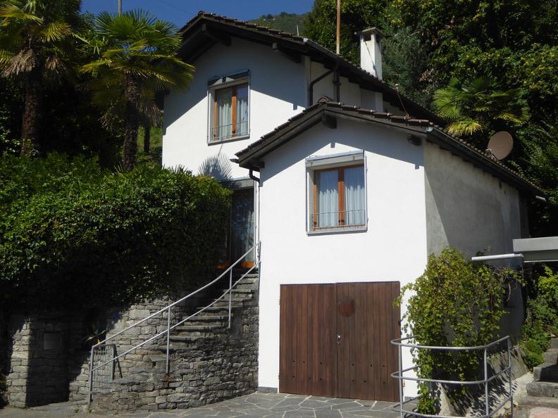Image 0 - Casa al Ruscell