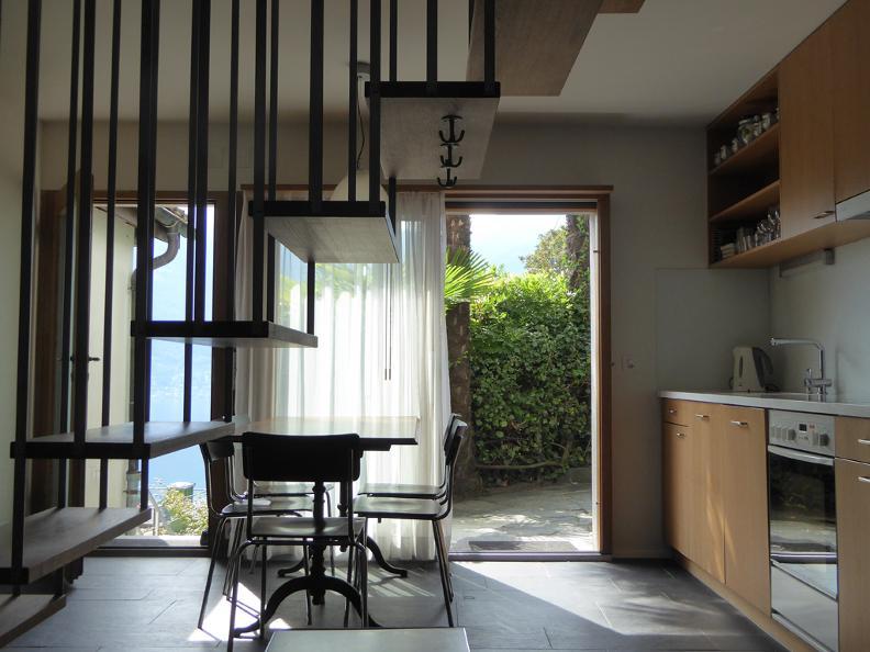 Image 5 - Casa al Ruscell