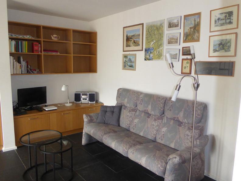 Image 3 - Casa al Ruscell