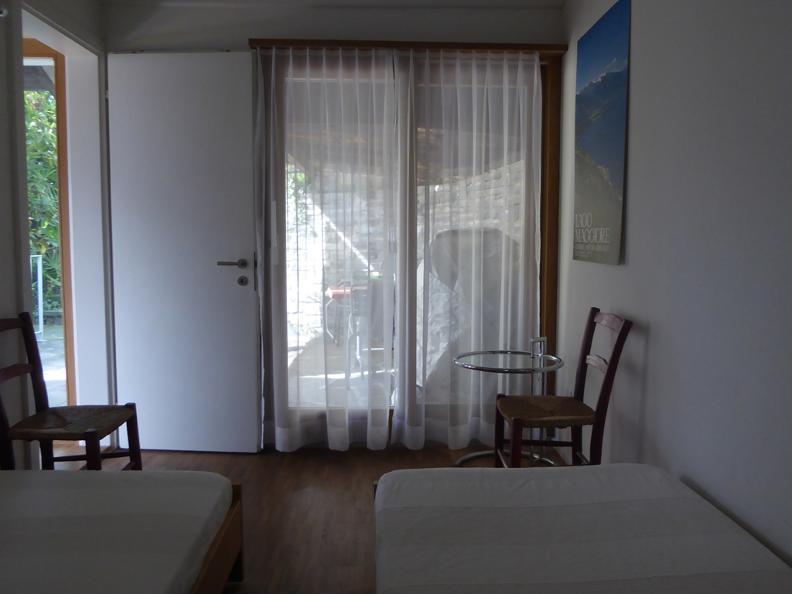 Image 6 - Casa al Ruscell