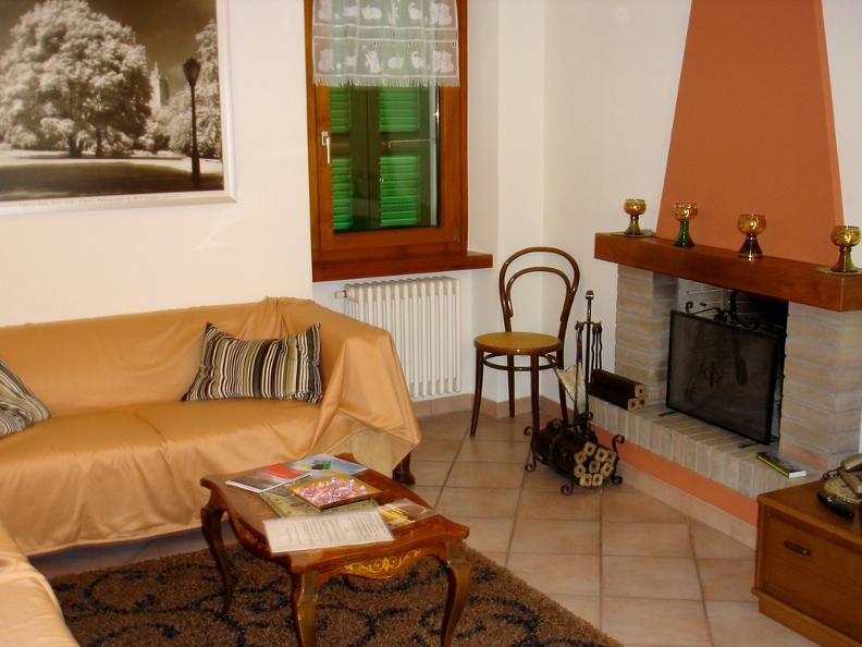 Image 2 - Appartamento di vacanza
