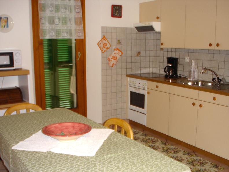 Image 3 - Appartamento di vacanza
