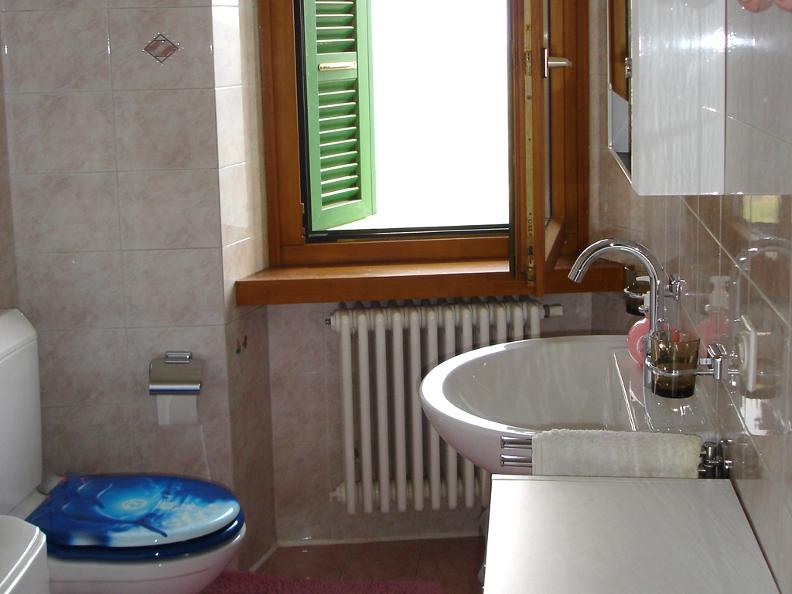 Image 4 - Appartamento di vacanza