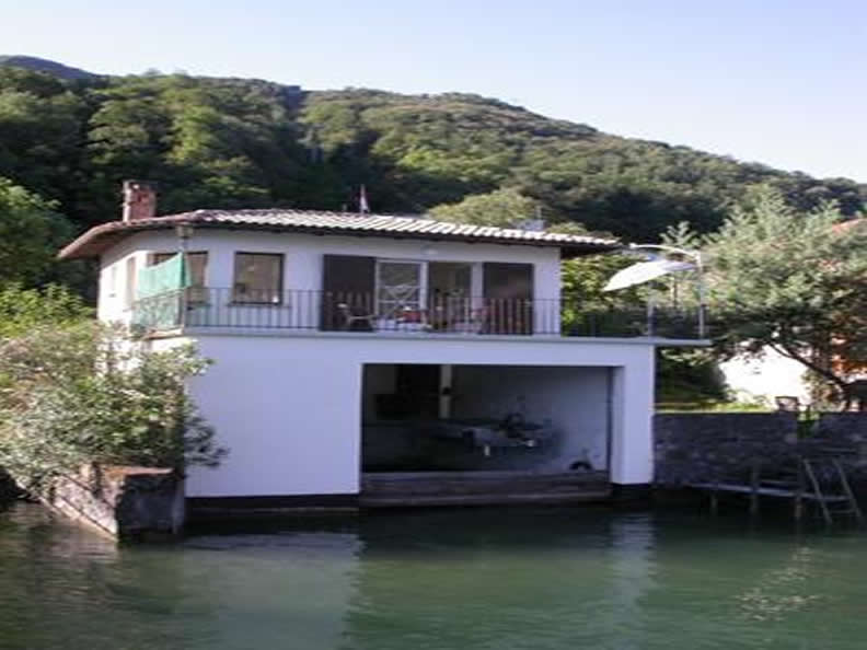 Image 0 - Casa Ranis