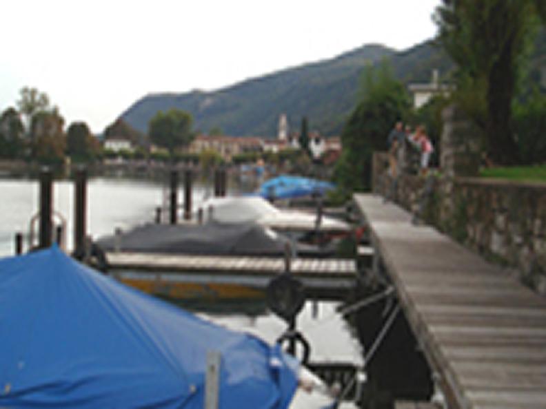 Image 0 - Palazzo Sporting