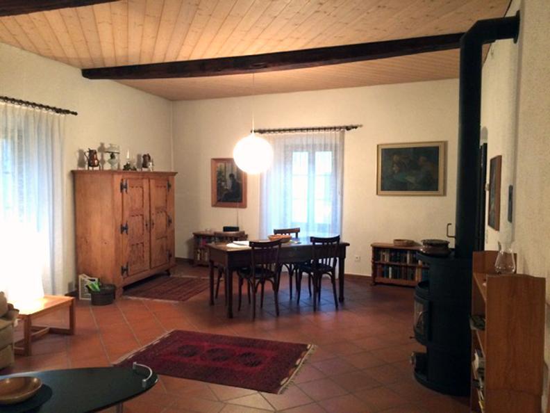 Image 0 - Casa Ceppi