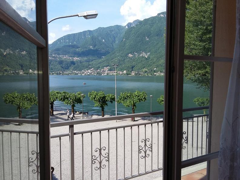 Image 0 - Condominio Riva-lago