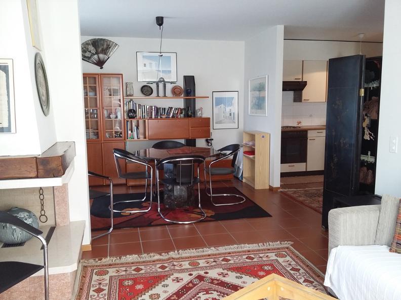 Image 2 - Condominio Riva-lago