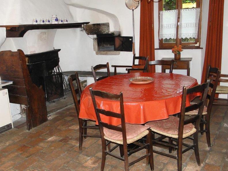 Image 8 - Casa di vacanza
