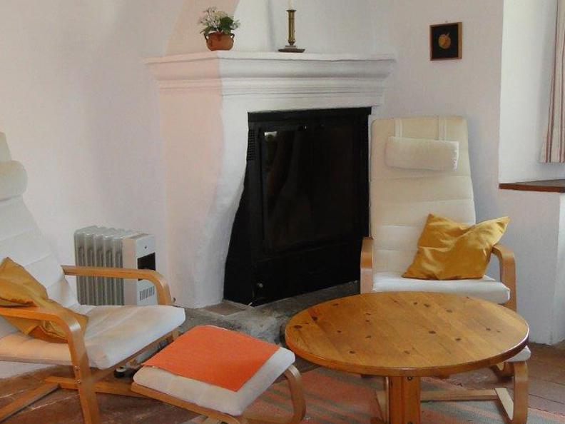 Image 4 - Casa di vacanza
