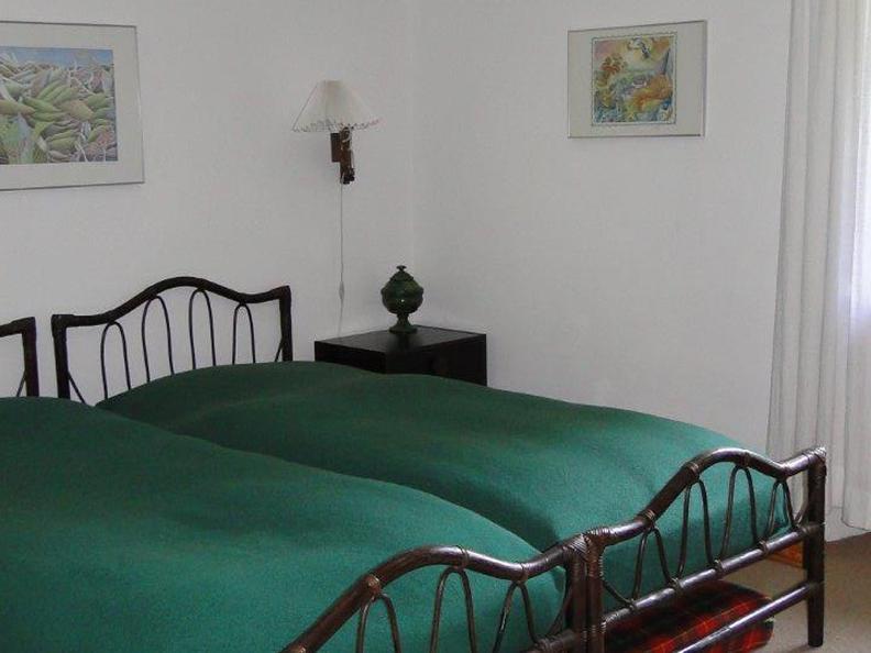 Image 7 - Casa di vacanza