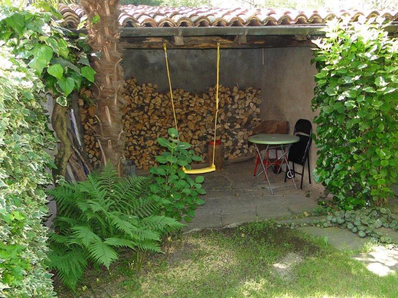 Image 6 - Casa di vacanza