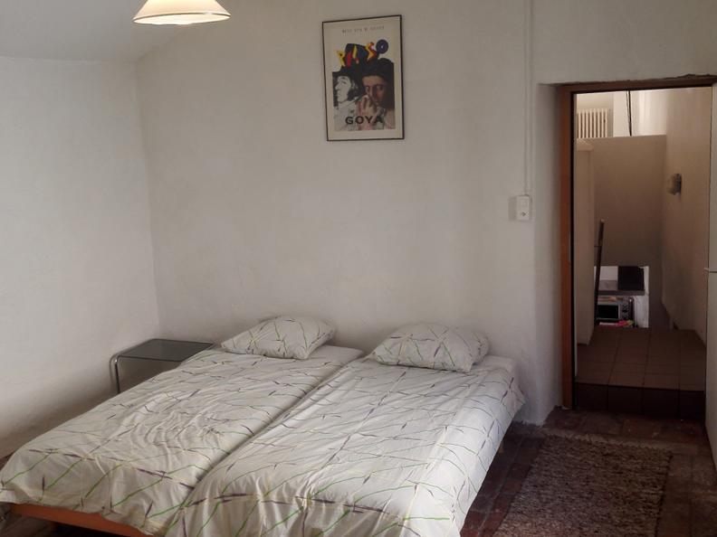 Image 3 - Casa