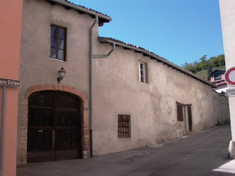 Image 6 - Casa Rustico