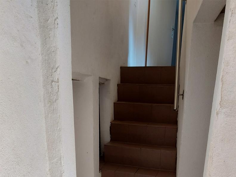 Image 7 - Casa Rustico