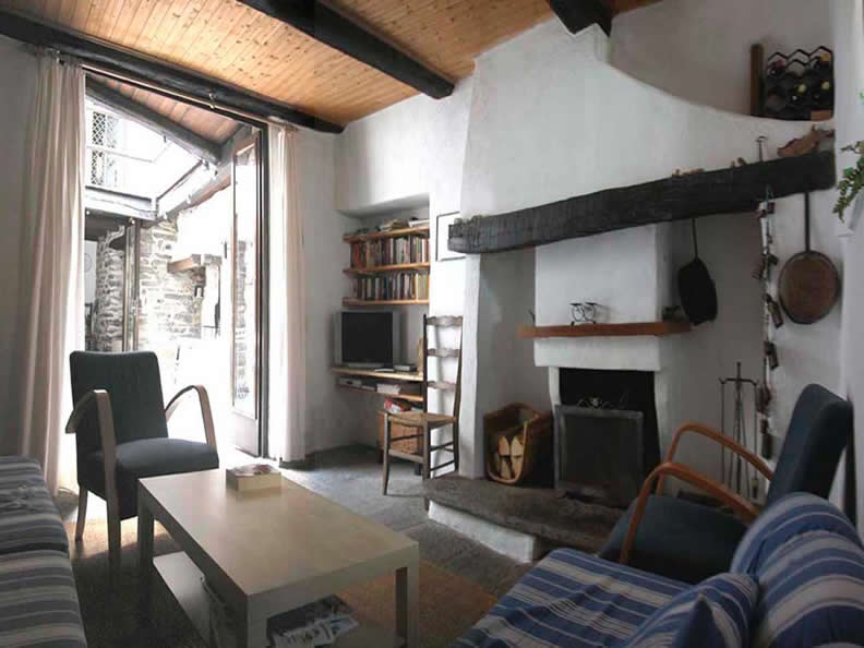 Image 2 - Casa Anna