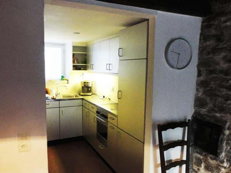 Image 4 - Casa Anna