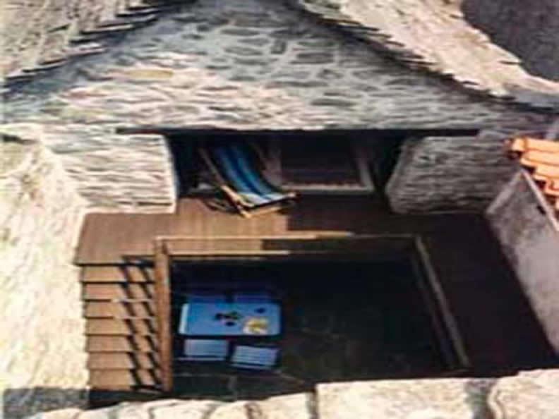Image 5 - Casa Anna