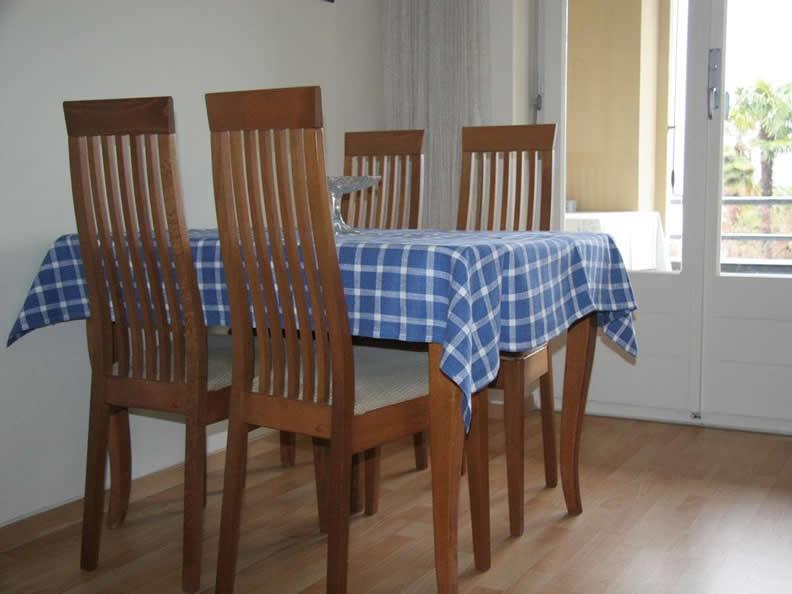 Image 4 - Paradiso di Vacanza Apartment nr. 21