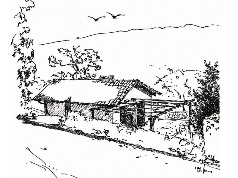 Image 0 - Casa Sarina