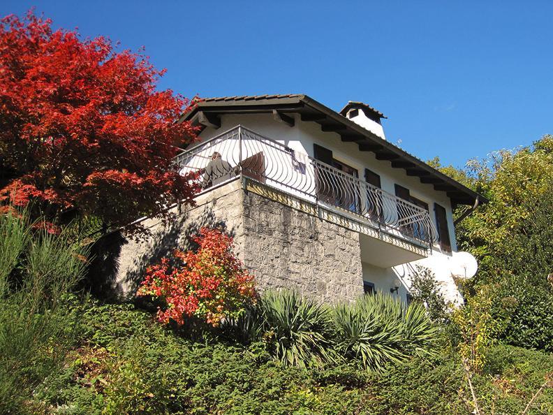 Image 2 - Casa Sarina