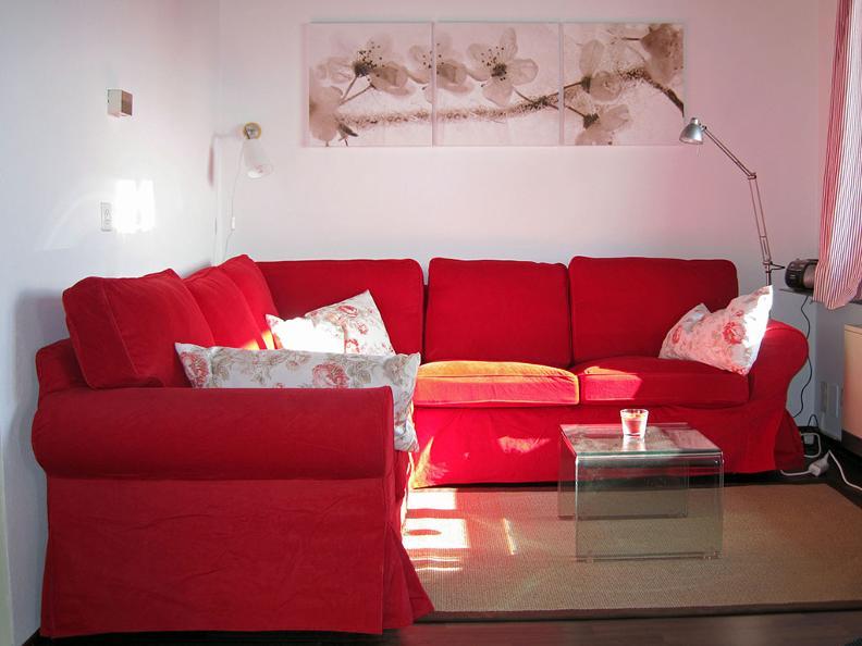 Image 4 - Casa Sarina
