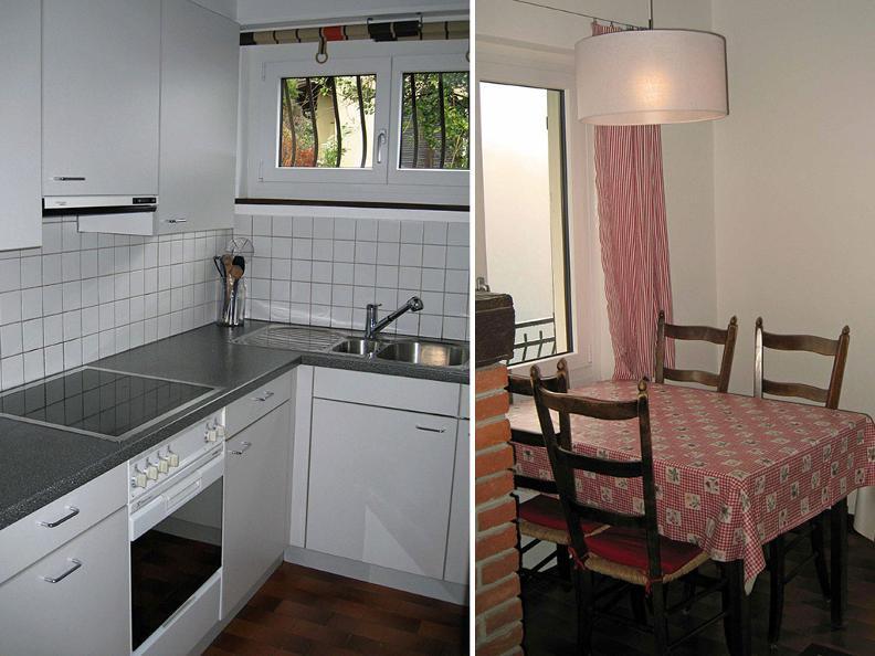 Image 5 - Casa Sarina