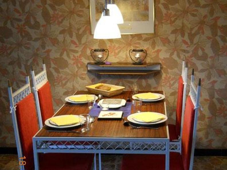 Image 1 - Casa Ursula