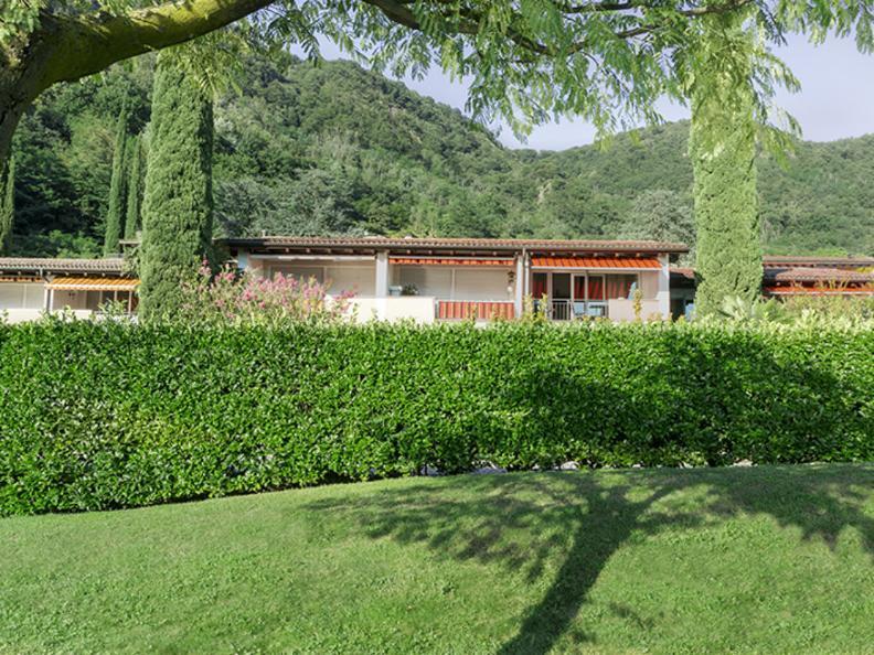 Image 8 - Residenza Miralago C5/13