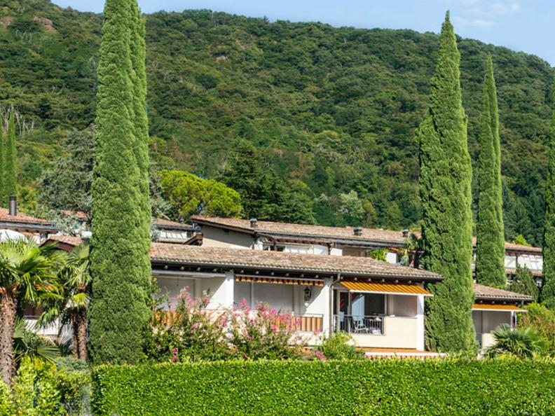 Image 0 - Residenza Miralago C4/12