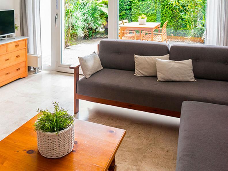 Image 1 - Residenza Miralago C2/16