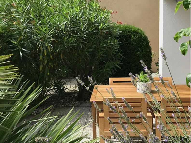 Image 7 - Residenza Miralago C2/16