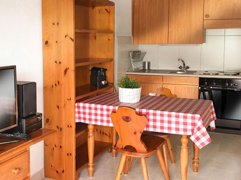 Image 3 - Residenza Miralago C4/12