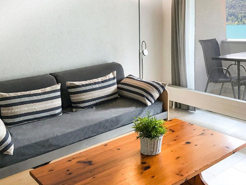 Image 4 - Residenza Miralago C4/12