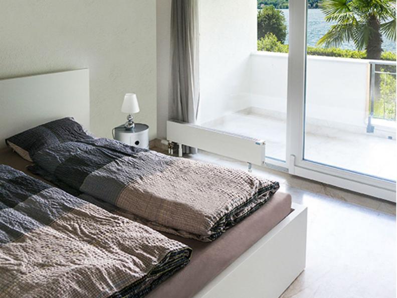 Image 2 - Residenza Miralago C5/13