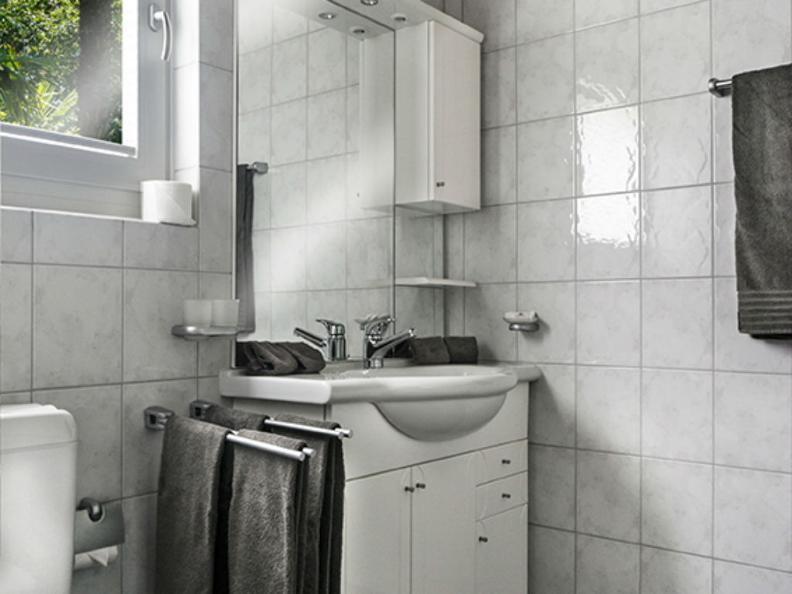 Image 5 - Residenza Miralago C5/13