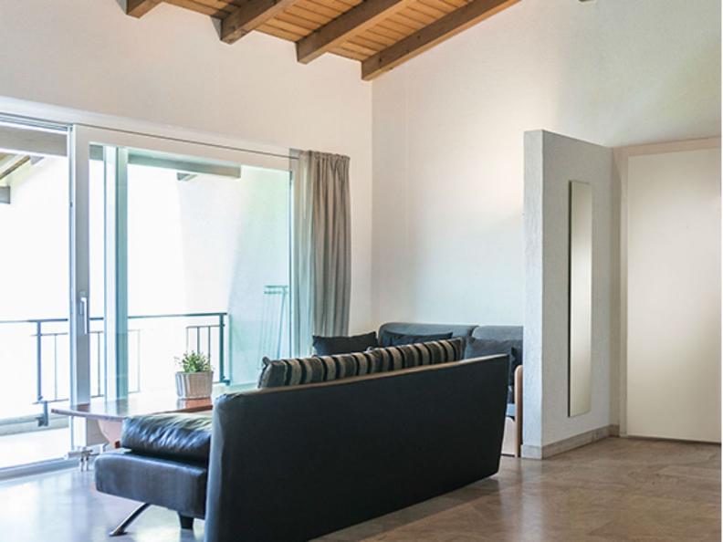 Image 7 - Residenza Miralago C5/13