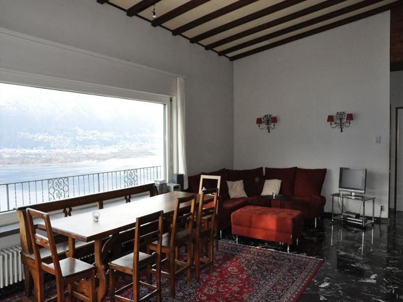 Image 4 - Casa Maria apart. 1