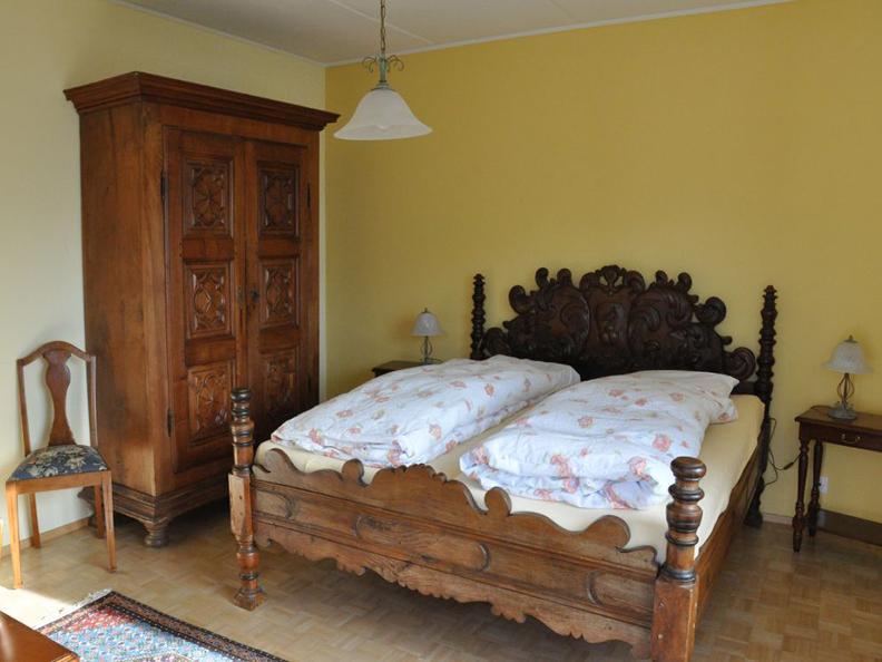 Image 3 - Casa Maria apart. 1
