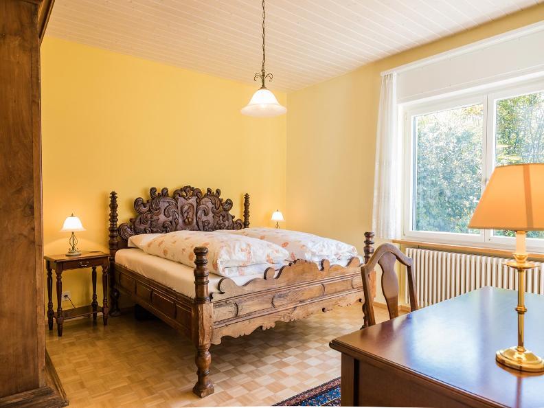 Image 5 - Casa Maria apart. 1 - 4 1/2 rooms